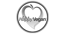 The HappyVegan