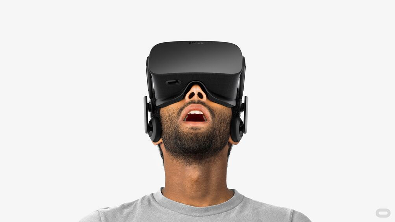 an overview of the ideas for the topic of existence and virtual reality Windowmentariacom.