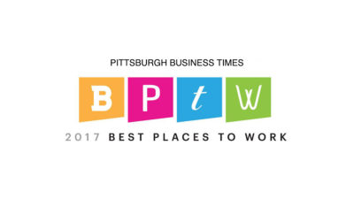 321Blink Best Places to Work